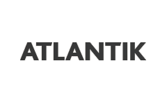 Atlantik FT a.s.